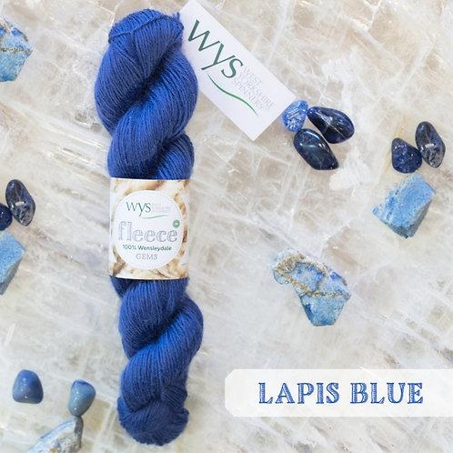 WYS Wensleydale Gems_Lips Blue 225