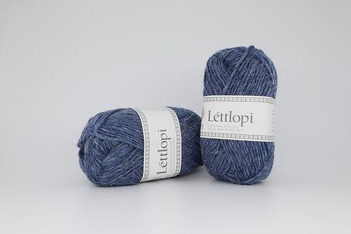 冰島毛線 Lettlopi 1701