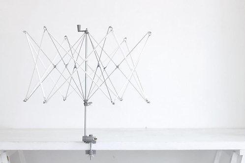 捲線傘架Swift