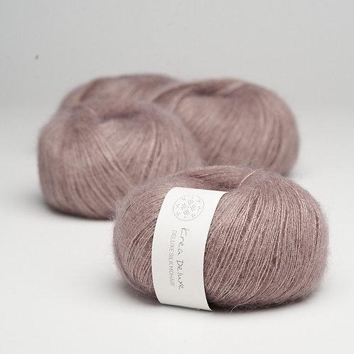 Deluxe Silk Mohair_No.15