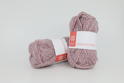 J&S 2ply Jumper Weight_FC50