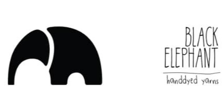 【Black Elephant 2020 Autumn Surprise Box預購登記】