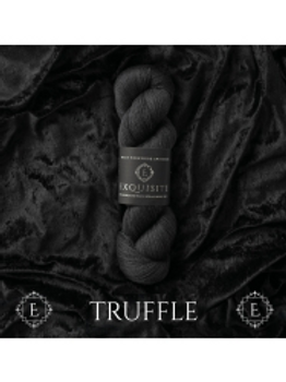 WYS Exquisite Lace_Truffle