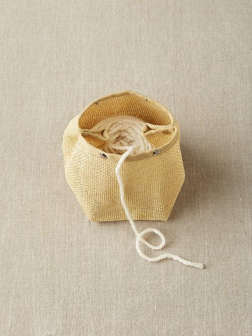 Natural Mesh Bag編織袋