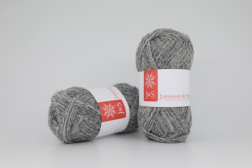 J&S 2ply Jumper Weight_27