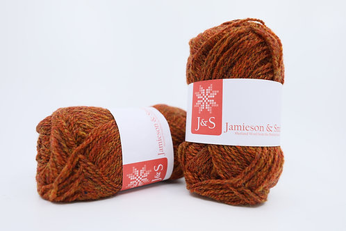 J&S 2ply Jumper Weight_FC38