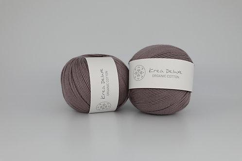 Organic Cotton Yarns(有機棉線)_No.44