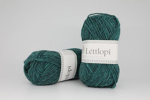 冰島毛線 Lettlopi 9423