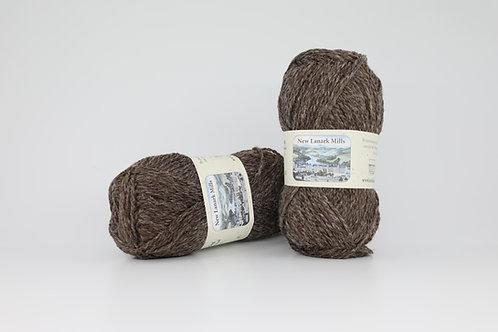 英國毛線 New Lanark DK_Sandstone(砂岩)
