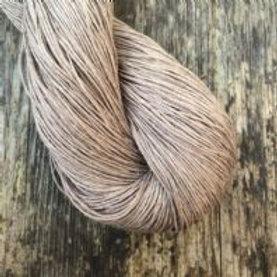 Lithuania Linen (亞麻夏紗)_11.24 Putty