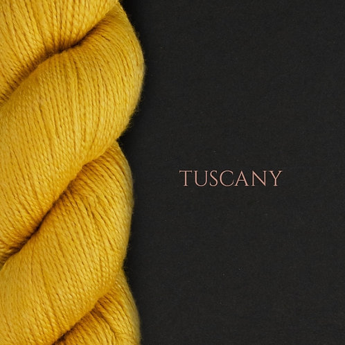 WYS Exquisite 4ply_Tuscany 369