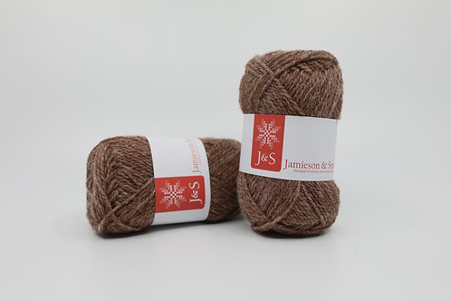 J& 2ply Jumper Weight_78