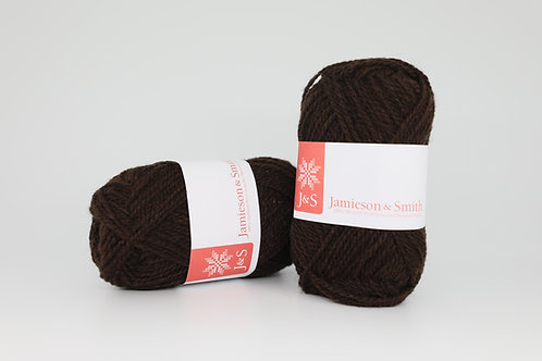 J&S 2ply Jumper Weight_05