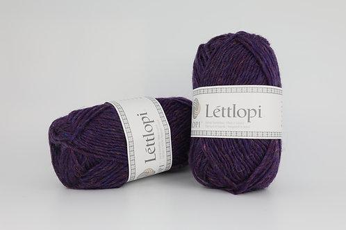 冰島毛線 Lettlopi1414