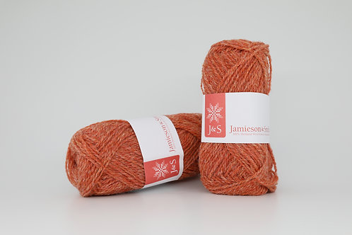 J&S 2ply Jumper Weight_FC7