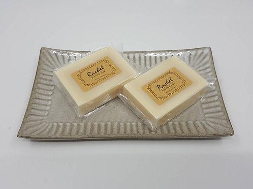 澳胡米糠皂