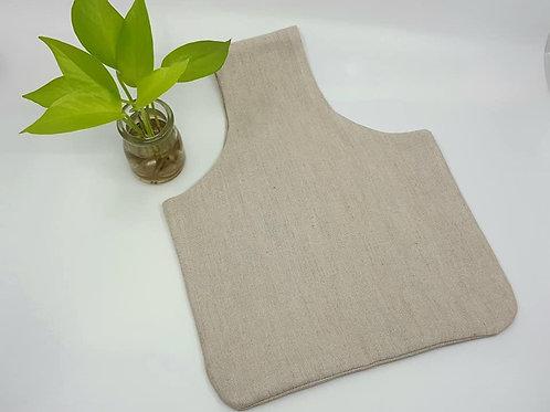 編織手挽袋
