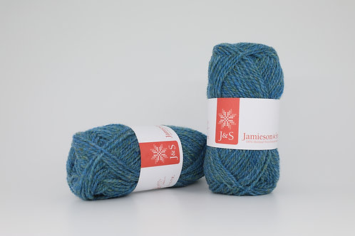 J&S 2ply Jumper Weight_FC39