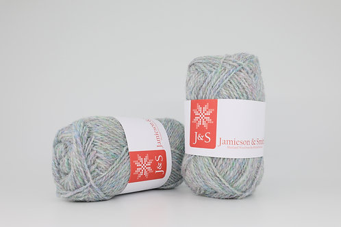 J&S 2ply Jumper Weight_1280