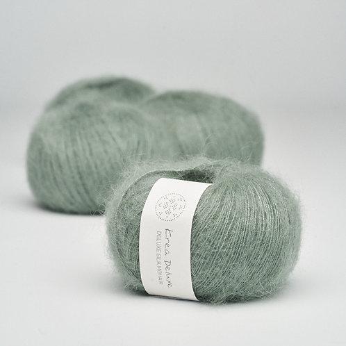 Deluxe Silk Mohair_No.33