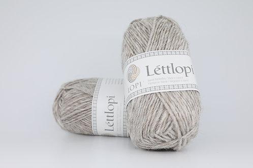 冰島毛線 Lettlopi 0086