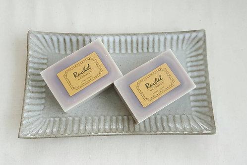 紫草經典皂