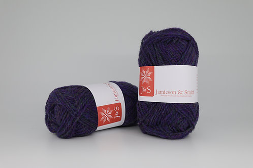 J&S 2ply Jumper Weight_FC56