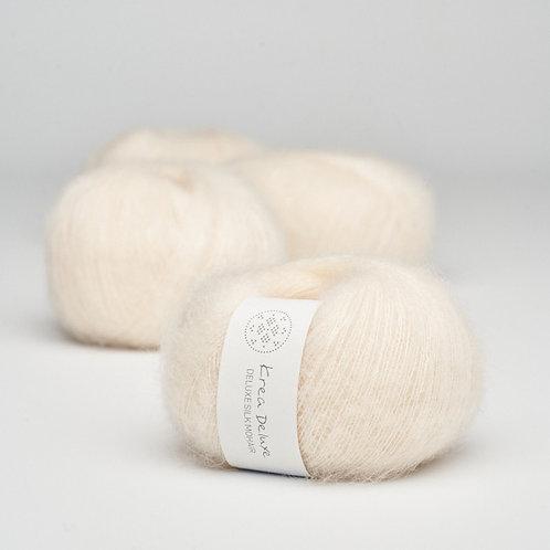 Deluxe Silk Mohair_No.02