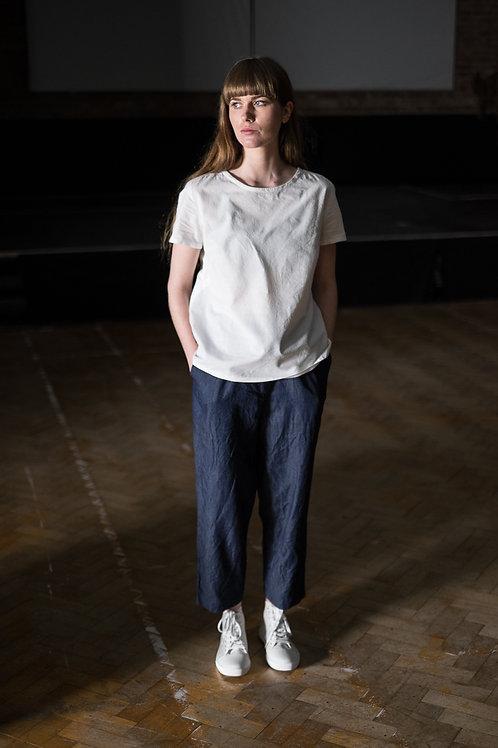 英國Merchant & Mills Pattern_The 101 Trouser