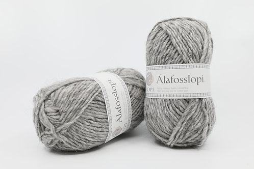 冰島毛線 Alafosslopi 0056
