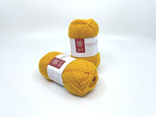 J&S 2ply Jumper Weight_92