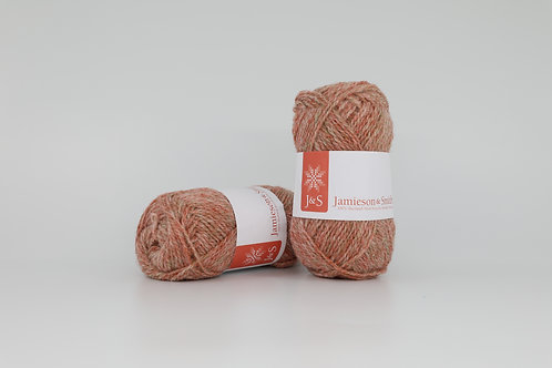J&S 2ply Jumper Weight_1284
