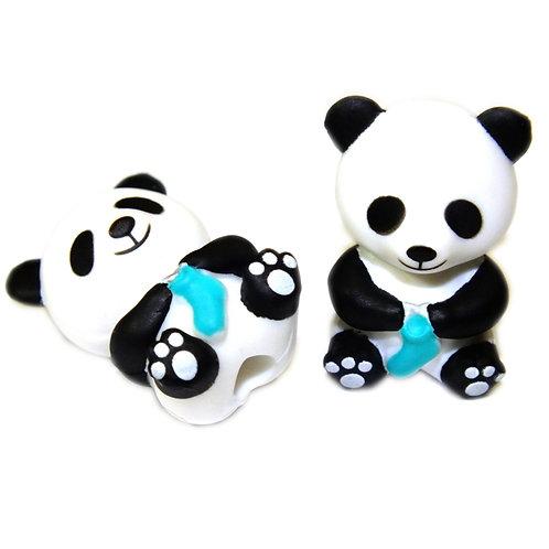 熊貓針頭保護器(小) Panda Point Portectors_small