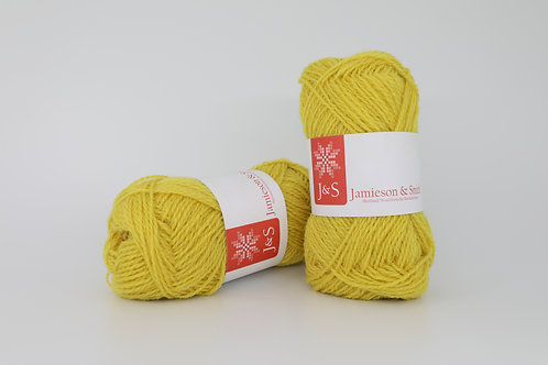 J&S 2ply Jumper Weight_23