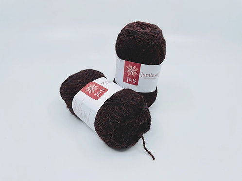 J&S 2ply Jumper Weight_FC13