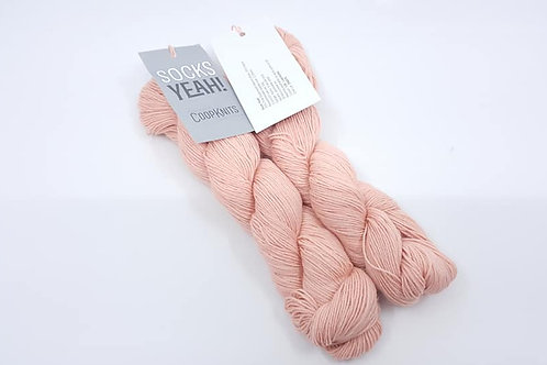 CoopKnits Sock Yeah! 4ply_128