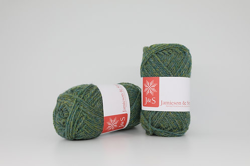 J&S 2ply Jumper Weight_29