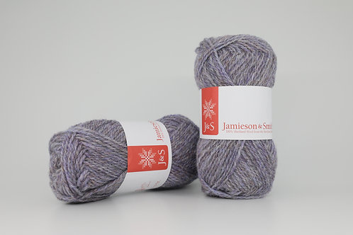 J&S 2ply Jumper Weight_FC21