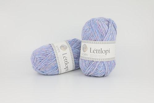 冰島毛線 Lettlopi 1702