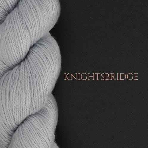 WYS Exquisite 4ply_Knightsbridge 148