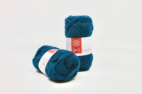 J&S 2ply Jumper Weight_FC41