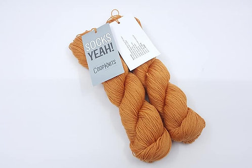 CoopKnits Sock Yeah! 4ply_118