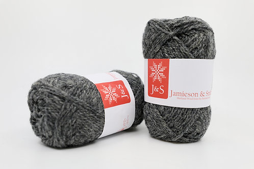 J&S 2ply Jumper Weight_54