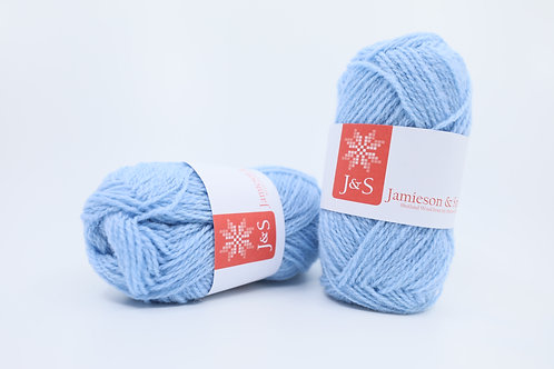 J&S 2ply Jumper Weight_14