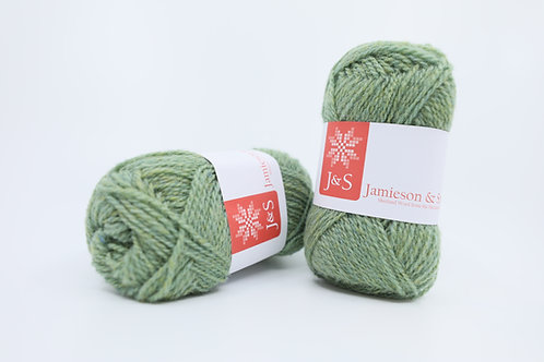 J&S 2ply Jumper Weight_FC24