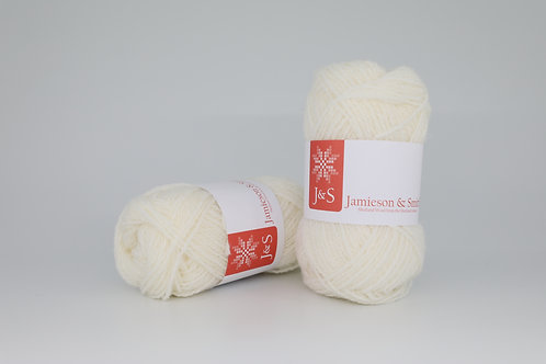 J&S 2ply Jumper Weight_01