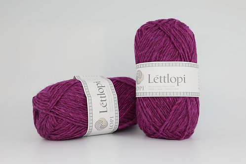 冰島毛線 Lettlopi1705