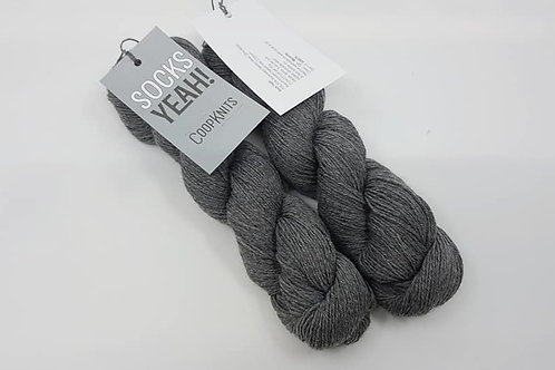 CoopKnits Sock Yeah! 4ply_121