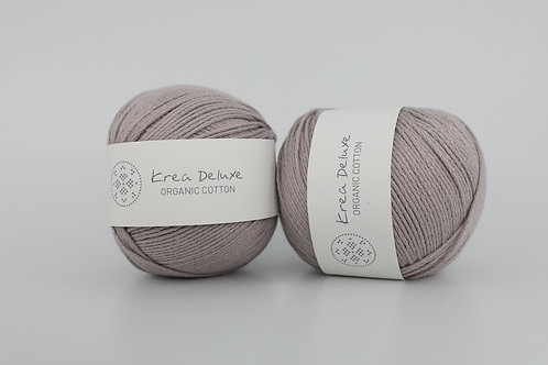 Organic Cotton Yarns(有機棉線)_No.19