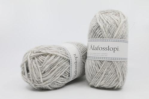 冰島毛線 Alafosslopi 0054